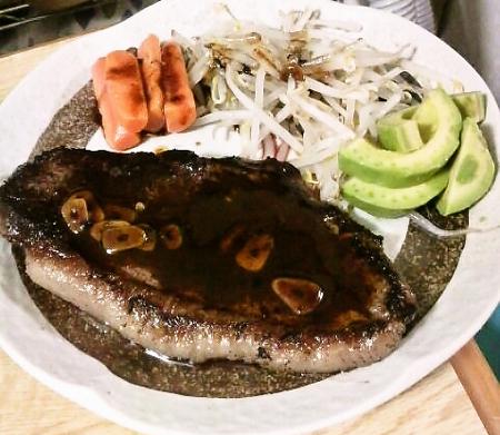foodpic1726145.jpg