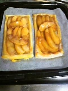 foodpic1795683.jpg