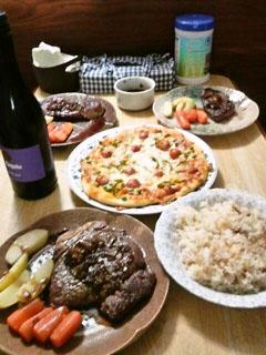 foodpic2292178.jpg