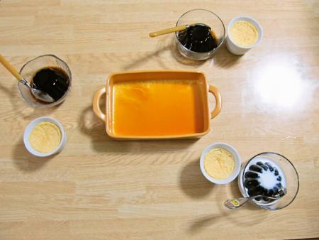 foodpic753063.jpg